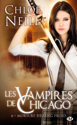 vampir14